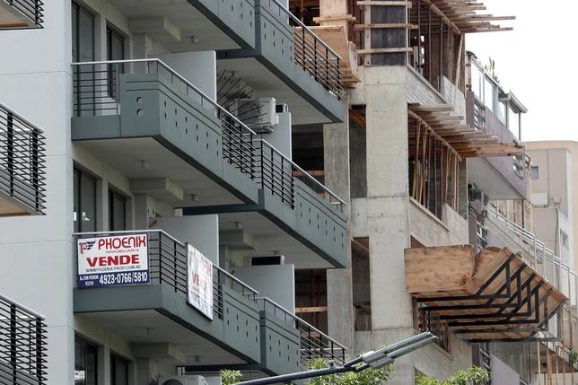 El precio de la vivienda libre aumenta un 6,7% en 2018 Juan Ignacio Roncoroni Juan Ignacio Roncoroni
