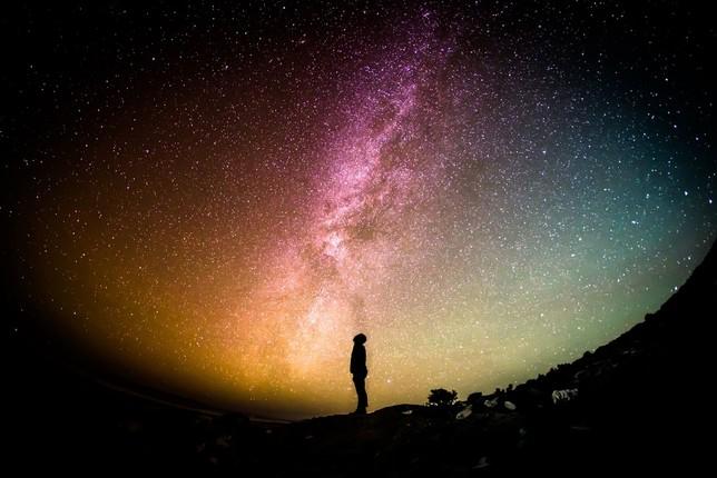 Investigan exoplanetas más aptos para la vida que la Tierra