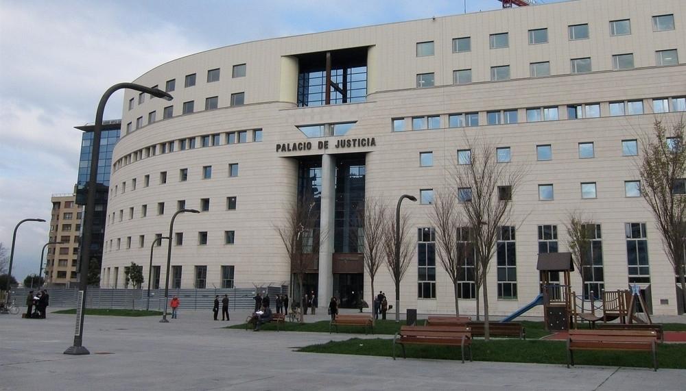 Hoy se celebran los juicios por la devolución del IRPF