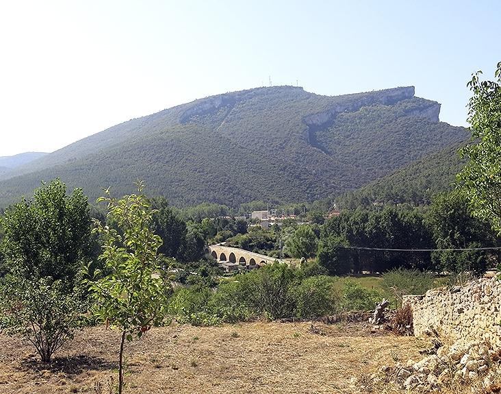 El Priorato de Trespaderne se convertirá en un hotel
