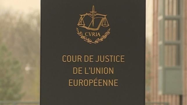 La justicia europea avala el régimen fiscal de Osasuna