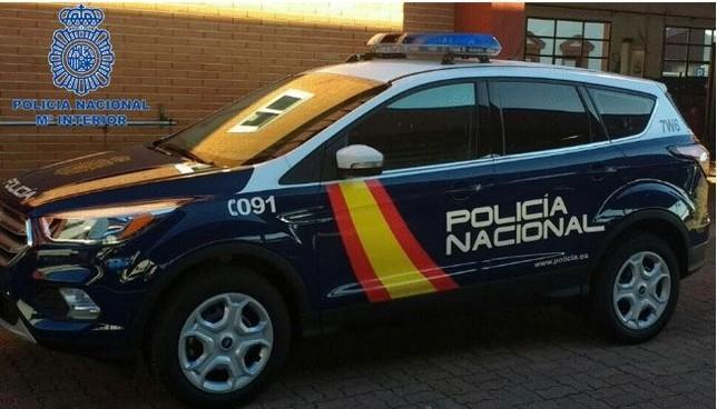 Falsos técnicos eléctricos le roban 10.000 euros en Tudela