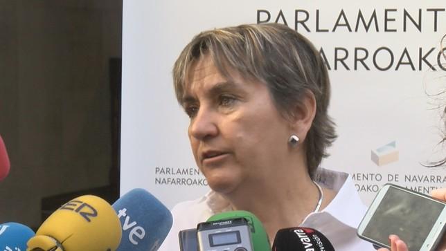 I-E no explica por qué no quieren ir con Podemos en Pamplona