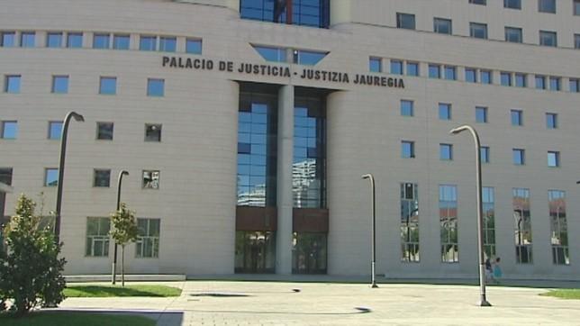 El Juez ve indicios de delito en el 'Tour de la Manada'