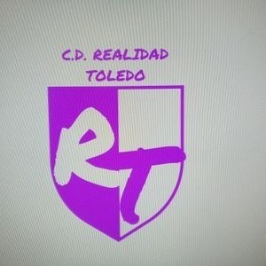 Nace el CD Realidad Toledo para deportistas discapacitados