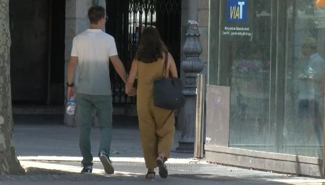 Navarra registra una media diaria de tres divorcios