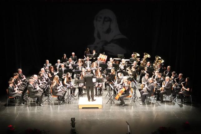 García-Noblejas subraya la trascendencia de la fe y el arte