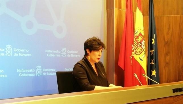Solana aboga por eliminar el complemento a ex-altos cargos Europa Press