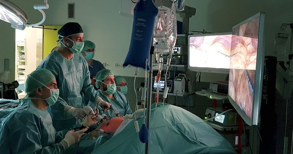 ensayos clínicos de inmunoterapia para la próstata