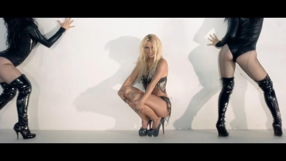 La 'princesa caída del pop' cumple 38 años