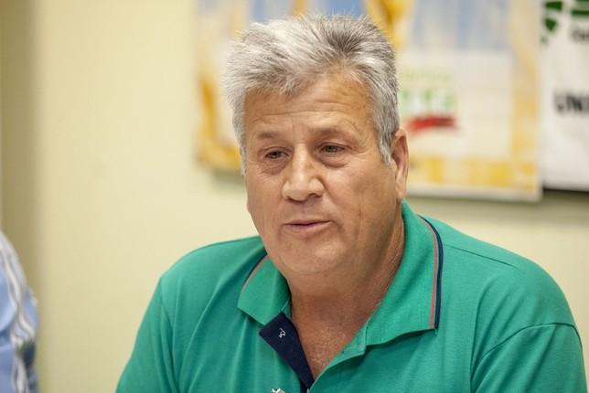 'Arévalo decide', nuevo formación política