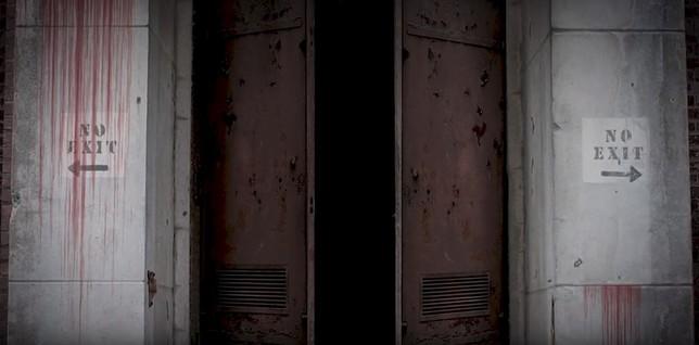 El terror llega a Sendaviva con 'No Exit Horror Nights'
