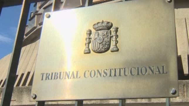 Ciudadanos también recurre a la ley de abusos policiales ARCHIVO