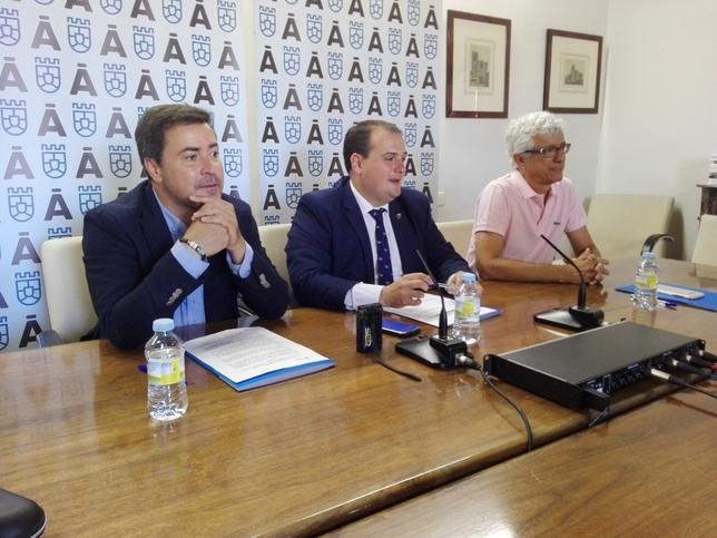 Nueva campaña de excavación en el Torreón de Ulaca
