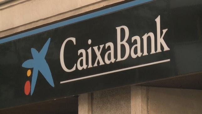 El Gobierno, preocupado por la reestructuración de Caixabank