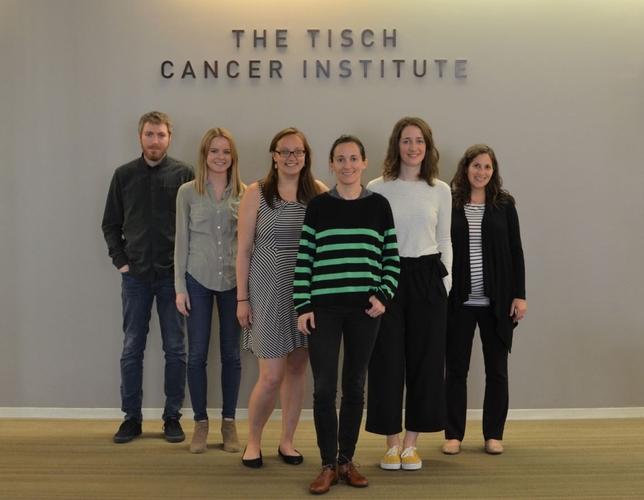 Método para que algunos tumores resistan la inmunoterapia