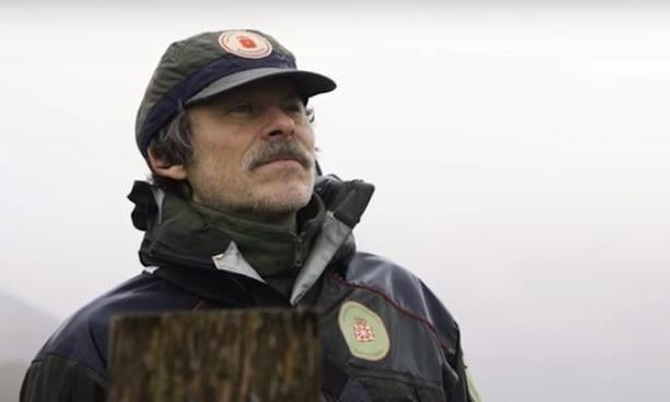 Se buscan 31 guardas forestales para Navarra Navarra.es