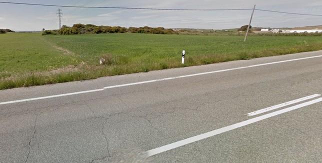Límite 90 km/h en todas las carreteras convencionales