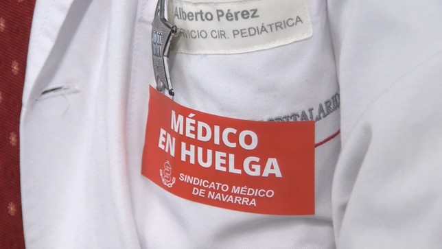 Salud plantea al Sindicato Médico reforzar Atención Primaria