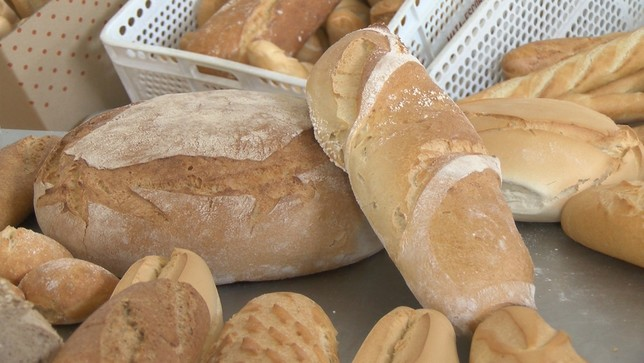 Nueva regulación para la calidad del pan