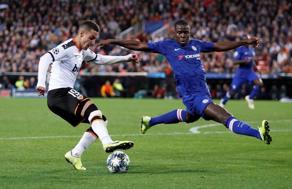 El Valencia se la jugará en Amsterdam