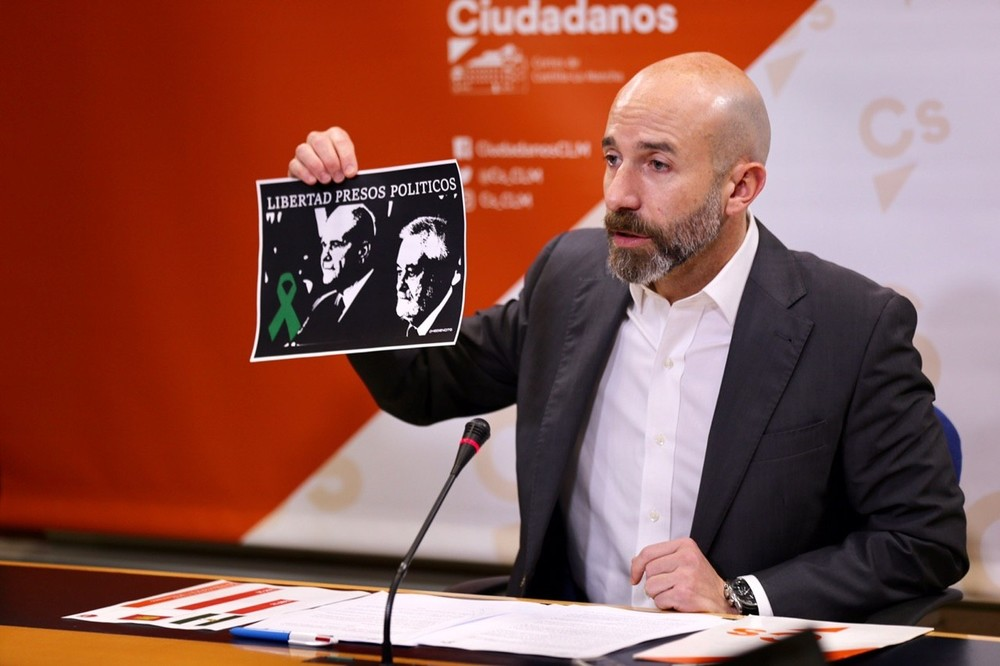El PP teme que Sánchez tenga más «intervenciones» en cartera