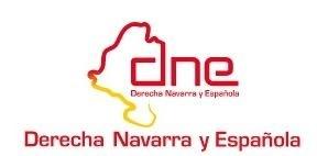 Derecha Navarra y Española apoya a 'Navarra Suma'