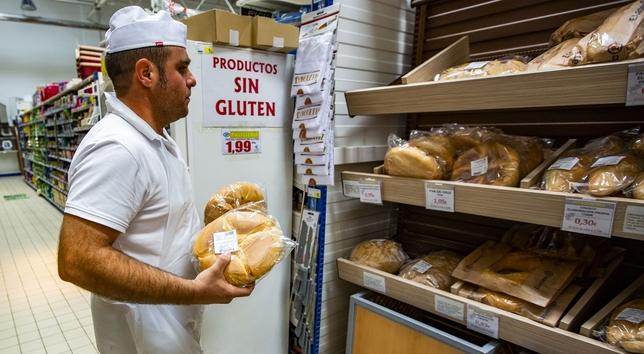 El Pan de Cruz espera más ventas con la nueva ley de calidad
