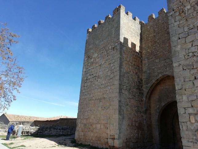 Casi 4 millones de euros para invertir en Patrimonio