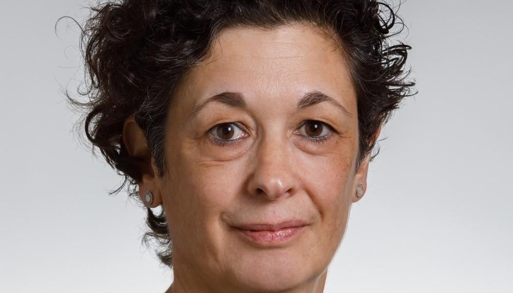 Nueva directora para el Instituto de Salud Pública y Laboral