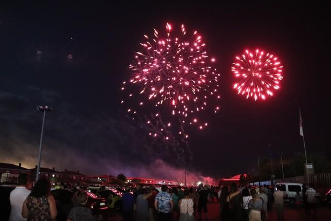 Festejos estudia reubicar las atracciones de la Feria