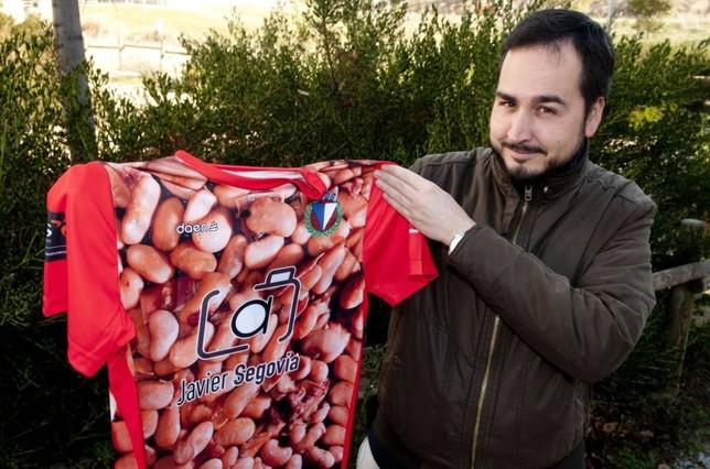 CD La Granja sigue pendiente de la decisión de Competición