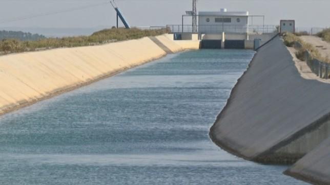 Detectado un error de 37 millones en el coste del Canal