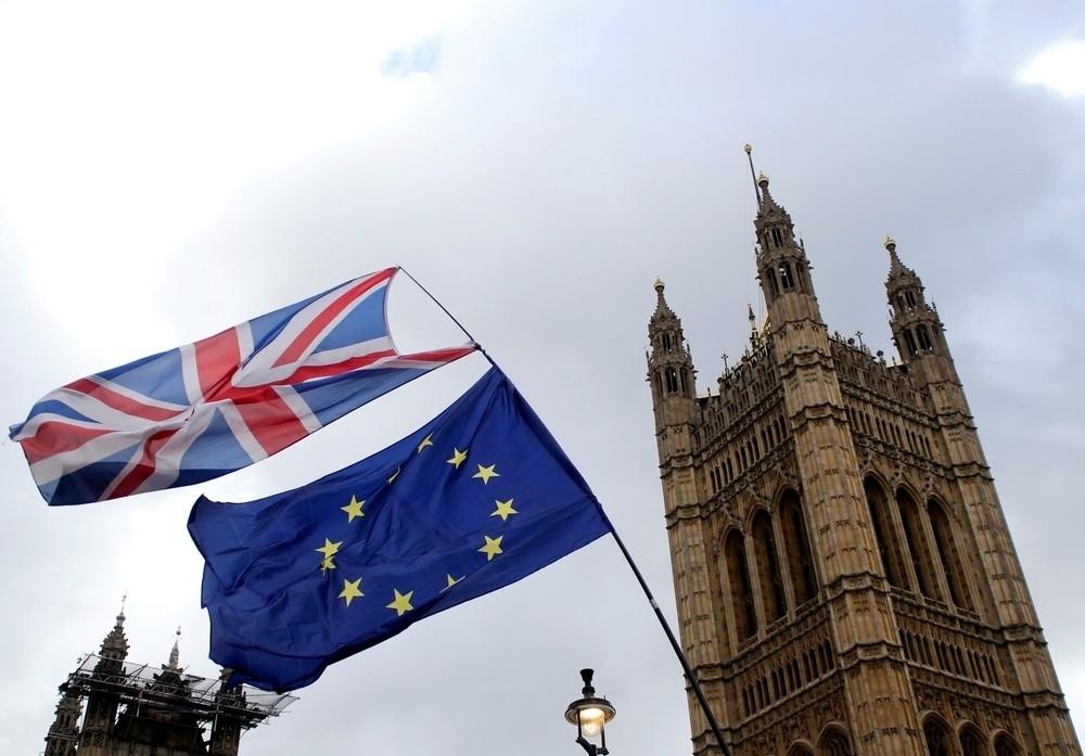 La Justicia británica declara ilegal el cierre del Parlamento