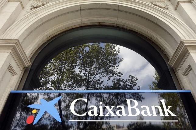 Caixabank y sindicatos alcanzan un preacuerdo para el ERE