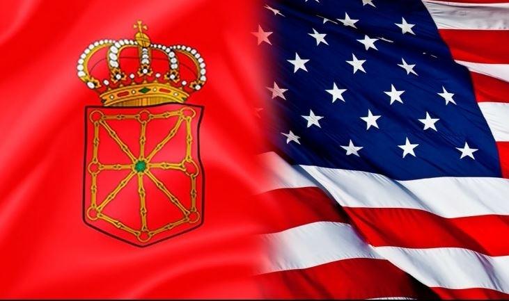 De EE.UU a Navarra: en riesgo seis millones de exportaciones
