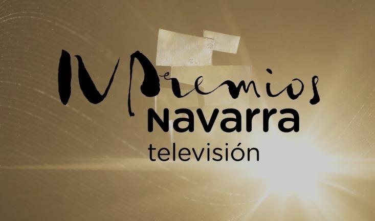 Ya puedes votar a tu candidato para los premios Navarra TV