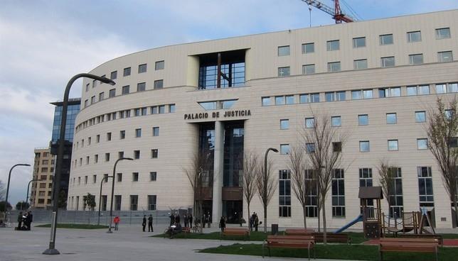 El permiso por muerte de un familiar empieza un día después Archivo NATV