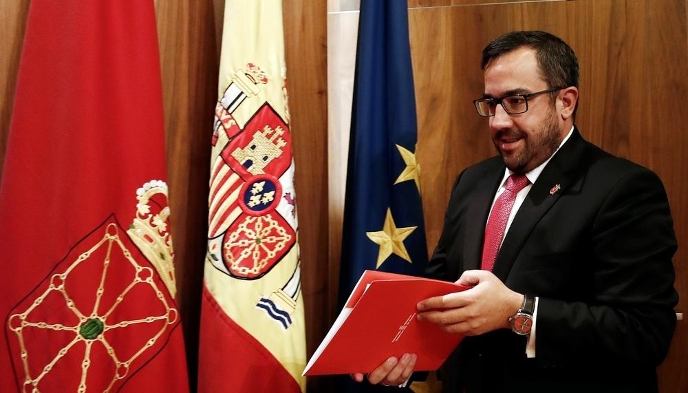 Sin decisión sobre recurrir o no a la sentencia del euskera