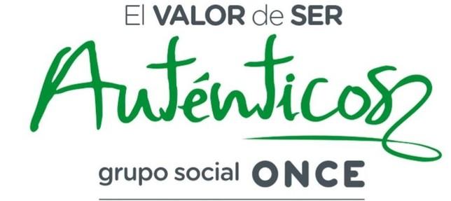 La ONCE entrega sus premios solidarios en Navarra
