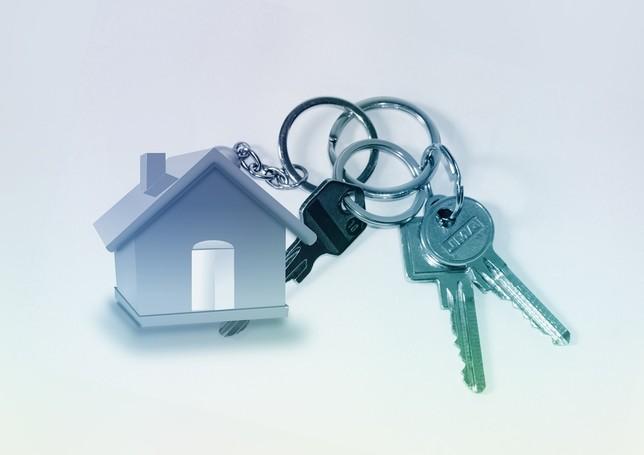 La nueva ley hipotecaria ahorra al cliente hasta 1.000 euros
