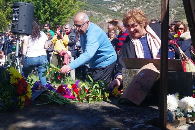 Julián González ya descansa en almagro Diego Santillana (www.diegosufotografia.com )