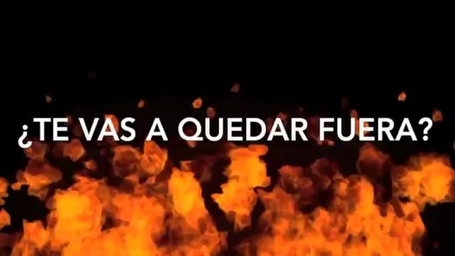 Villarcayo recreará sus dos hitos históricos este verano