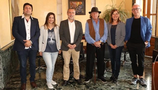 Trabajando para ayudar a la inclusión de la población gitana Gobierno de Navarra