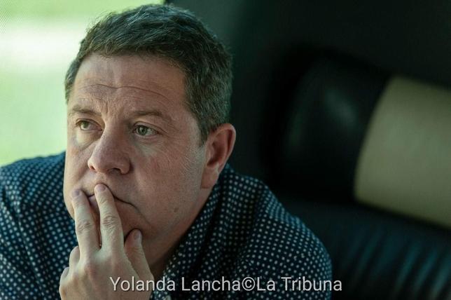 Yolanda Lancha