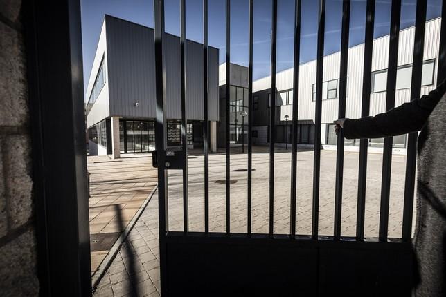 Convocadas 8 plazas de personal laboral temporal para el CRE
