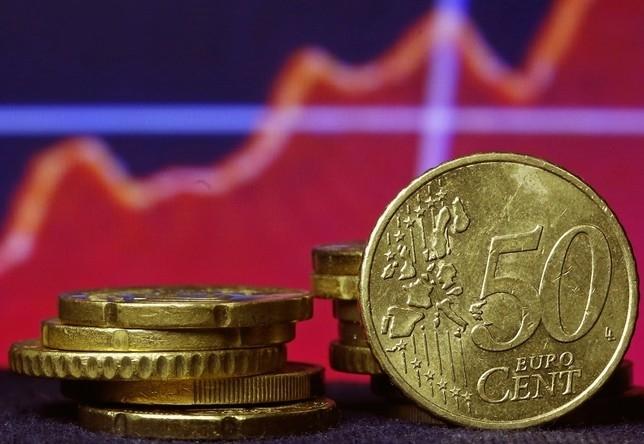 La deuda pública toca techo y sube a 12.000 millones en mayo