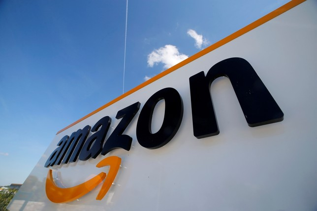 La CE investiga a Amazon por un posible abuso comercial