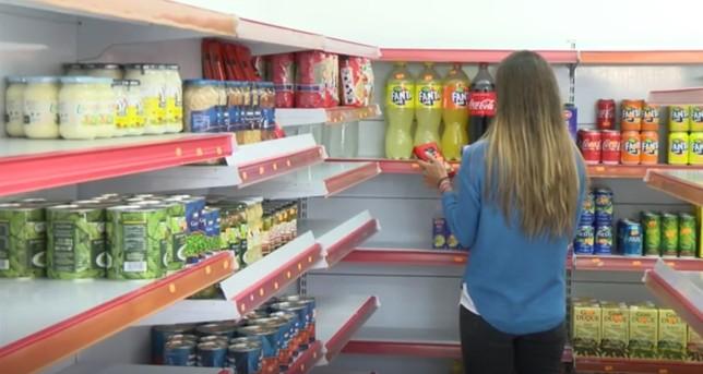 (VÍDEO) Muñoveros ya tiene tienda