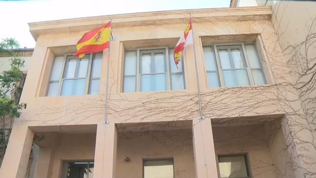 Dos Nuevos Módulos De Fp Superior En Segovia Para El 19 20
